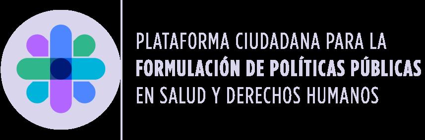saludyderechos.org
