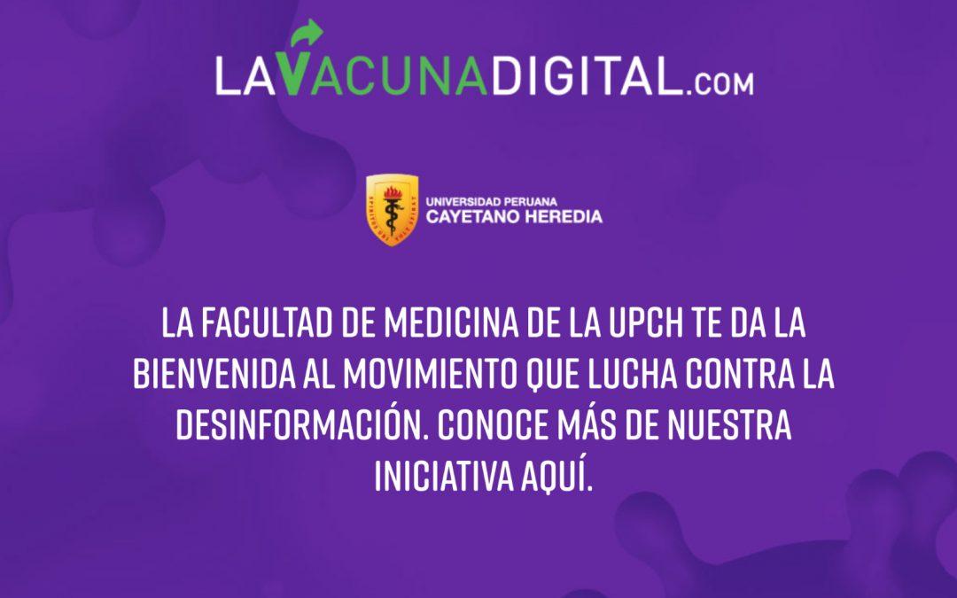 lavacunadigital.com