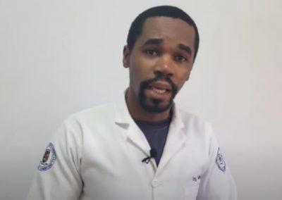 ¿Por qué Alcohol al 70% y no al 96% contra CORONAVIRUS? [VIDEO]